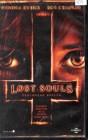 Lost Souls - Verlorene Seelen (4219)