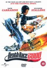Death Race 2000 (englisch, DVD)