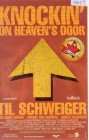 Koockin'  On Heaven' s Door (4459)