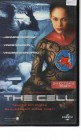 The Cell (4453)  Director' s Cut
