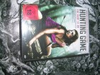 HUNTING GAME THE HUNT IS ON DVD EDITION NEU OVP