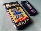 Ein Mann wird zum Killer VHS Geiselgasteig