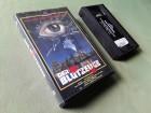 Der Blutzeuge VHS David Soul RME