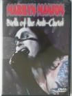 Marilyn Manson - Birth of the Anti- Christ - Spooky Kids