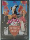 Zoff in Beverly Hills - Transvestit, Magersucht, Neurosen