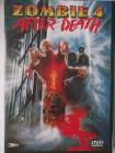 Zombie 4 After Earth - Tor zur Hölle - Lebende Untote, Fluch