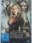 The Beauty and the Beast - Die Schöne und das Biest - Horror