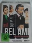 Bel Ami - Pidax Serien Klassiker - Kolonialsoldat Griem