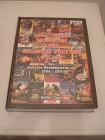Asiatische Monster und Science Fiction Filme (Filmbuch, OVP)