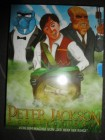 Peter Jackson Collection, Box, DVD, neu
