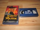 Dr Jekyll und ms Hyde    VCL VIDEO    RAR + TOP !