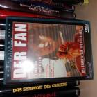 Der Fan - Nosbuch - Marketing Film - 2. Auflage