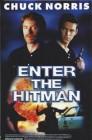 Enter the Hitman dt. uncut DVD AVV Gr. Hartbox LE 18/44 OVP
