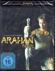 ARAHAN Blu-ray - Top Asia Fantasy Action Fun - Amasia
