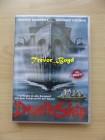 Death Ship (Uncut)