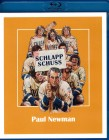 SCHLAPPSCHUSS Blu-ray - Paul Newman Eishockey Actton Fun