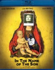 IN THE NAME OF THE SON Blu-ray - Priester Killer Thriller