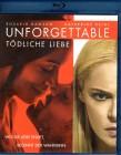 UNFORGETTABLE Tödliche Liebe -Blu-ray klasse Psycho Thriller