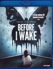 BEFORE I WAKE Blu-ray -super Mystery Fantasy Horror Thriller