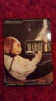 Marquis - Bildstörung - Special Edition
