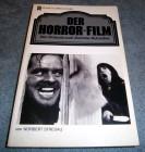 Der Horror-Film Taschenbuch Von Dracula zum Zombie-Schocker