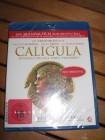Caligula OVP Blu Ray