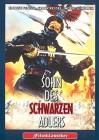 SOHN DES SCHWARZEN ADLERS   Filmklassiker