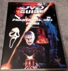 DVD-Guide des phantastischen Films BUCH MPW