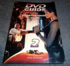 DVD-Guide des phantastischen Films Band 2 BUCH MPW