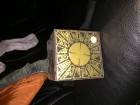 HELLRAISER PUZZLE BOX DVD SET