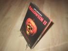 Halloween 2 - Limited NSM Mediabook 120/500 Cover A Neu/Ovp