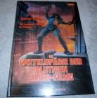 Die Enzyklopädie der blutigen Alien-Filme BUCH Splatter MPW