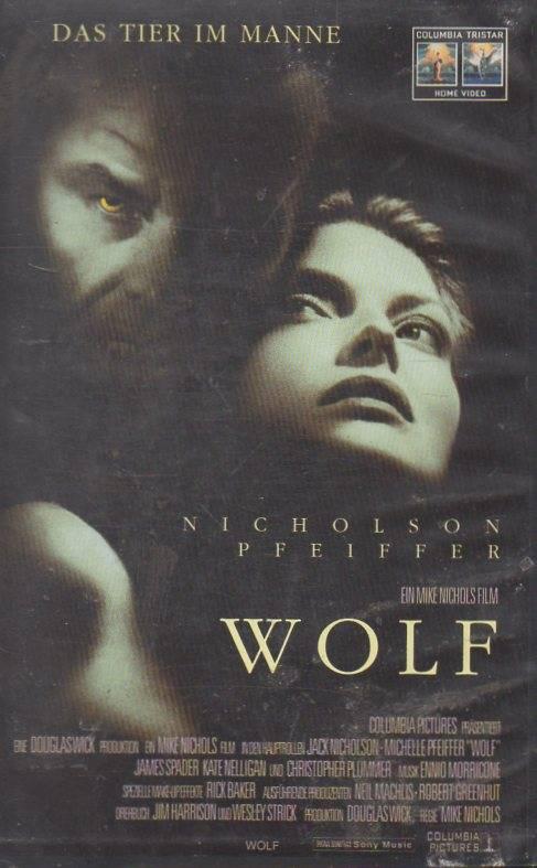 Wolf (27951)