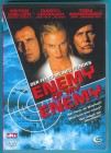 Der Feind meines Feindes - Enemy Of My Enemy DVD f. NEUWERT