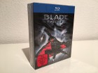 BLADE Trilogy auf Blu-ray
