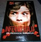 Inferno Italia Der italienische Horrorfilm Hölle auf Erden