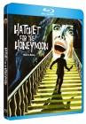 Hatchet for the Honeymoon - Blu-ray Amaray OVP