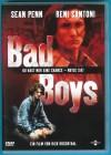 Bad Boys DVD Sean Penn, Reni Santoni fast NEUWERTIG