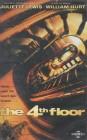 The 4th Floor (27965)