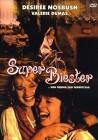 Super-Biester - 'nen Freund zum Geburtstag- DVD