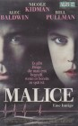 Malice (27960)