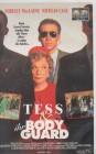 Tess & ihr Bodyguard (27941)