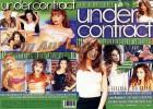 Under Contract Lori Michaels - Vivid