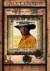 Django - Tag der Abrechnung - DVD    (y)