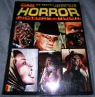 Das Horror-Picture Buch Die besten Horrorfilme von RTL Plus