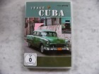 7 Tage Cuba - Doku DVD
