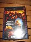 Zombie Dawn of The Dead 2 DvD Box Ultimativer Cut OOP