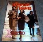X-Rated Taschenbildband 28 Die Geisterstadt der Zombies TBB
