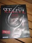 See No Evil Uncut Mediabook