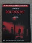 Der Exorzist - Die Neue Fassung  *Uncut*